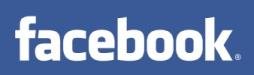 Hier gehts zu meiner Facebookseite