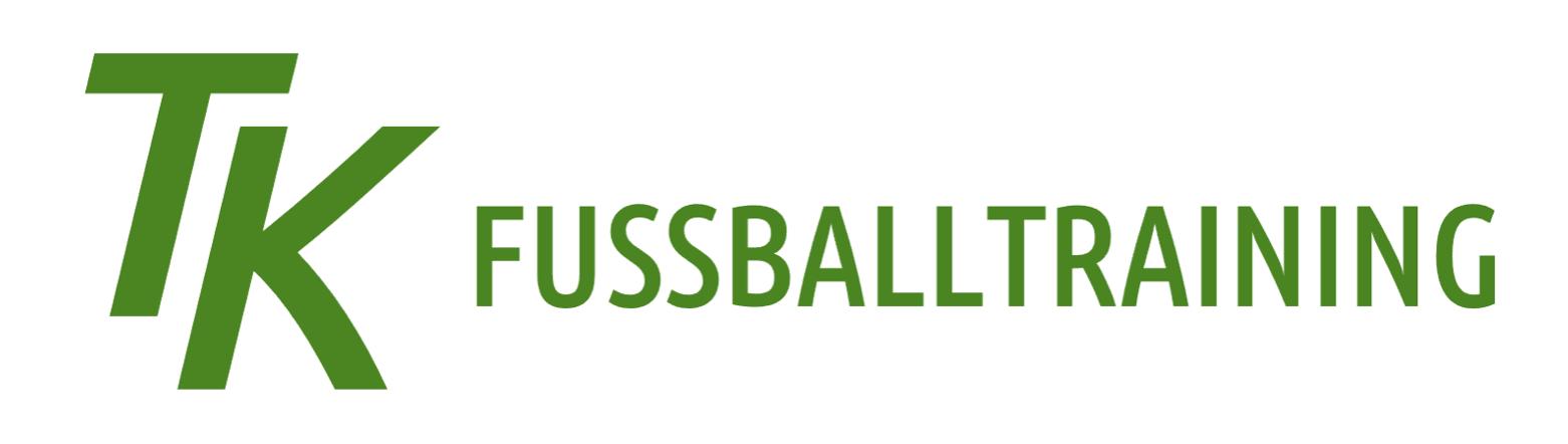 TK Fussballtraining
